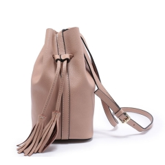 female fashion new style bucket bags