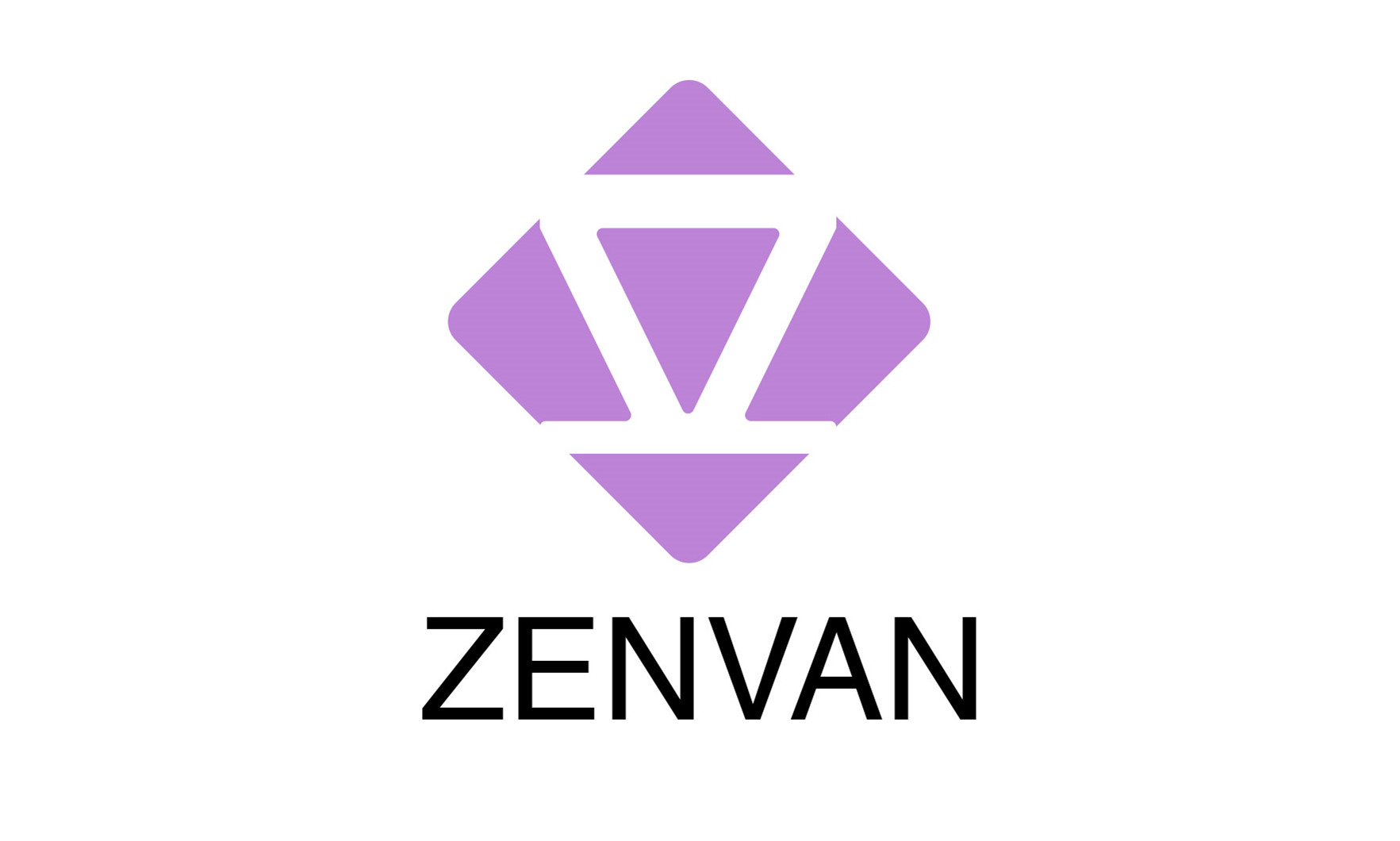 zenvanfashion
