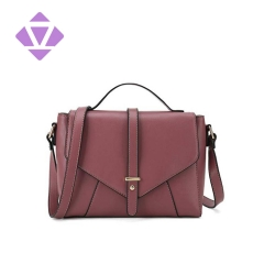Trendy design Bags for Women synthetic leather Cross body bag